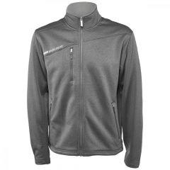 Bauer Core FLEX FZ TECH FLEECE Senior Jacket