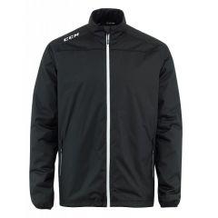 CCM HD Suit Jacket Senior Jaka