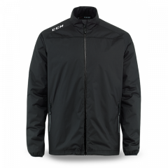 CCM HD True Senior Jacket