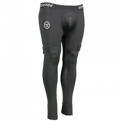 Warrior Comp Tight W CUP Youth Защита паха