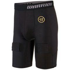 Warrior Dynasty Comp Short Senior Jock