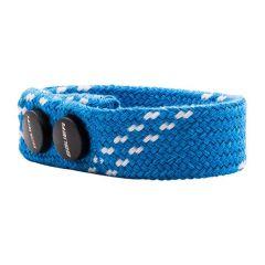 Bauer SKATE LACE BRACELET Senior Lace Bracelet