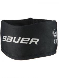 Bauer NG NLP20 PREM COLLAR Senior Ice Hockey Neck Guard