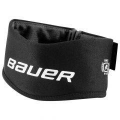 Bauer NG NLP20 PREM COLLAR Youth Ice Hockey Neck Guard