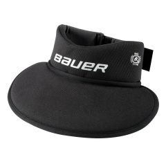 Bauer NG NLP8 CORE BIB Youth Ice Hockey Neck Guard