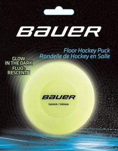 Bauer FLOOR Glow in the Dark (carded) Ripa Inline