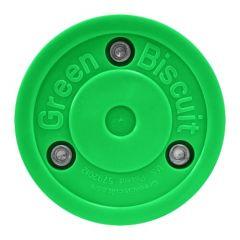 Green Biscuit Original Green Шайба
