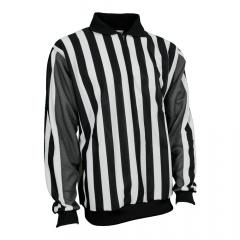 CCM PRO160 S Tiesnešu Krekls