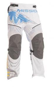 Mission RH AC:2 Senior Штаны для роллер хоккея