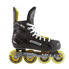 Bauer RS Junior Inline Hockey Skates