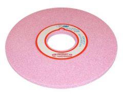 SSM S-2/60 Pink/Ruby Sharpening Wheels