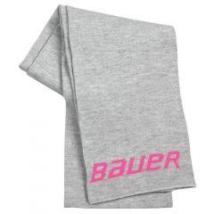 Bauer HOCKEY MOM NEW ERA SCARF Women Scarf