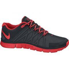 NIKE FREE TRAINERS 3.0 Senior Shoes