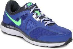 NIKE DUAL FUSON LITE 2 Senior Shoes