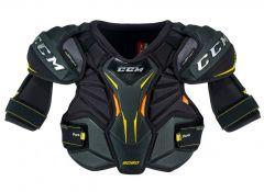 CCM TACKS 9080 Senior Ice Hockey Shoulder pads