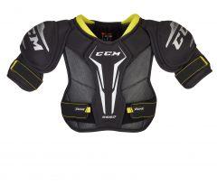 CCM TACKS 9550 Junior Hokeja Plecsargs