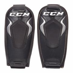 CCM XSSLIM Senior Skate Accessories Mēlīte