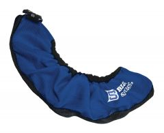 Blue Sports Platinum Soakers Youth Forest Чехлы для коньков