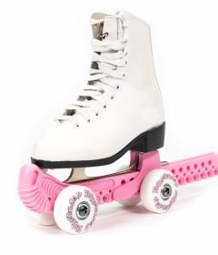 Roller Gard ROLLERGARD FIGURE Чехлы для коньков