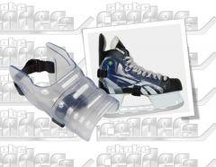Blue Sports Fender PRO SR Skate Fenders