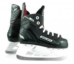 Bauer NS Junior Hokeja Slidas