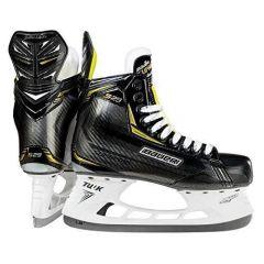 Bauer Supreme S29 Junior Хоккейные Коньки
