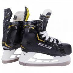 Bauer Supreme 2S Youth Хоккейные Коньки