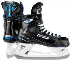 Bauer Nexus 2N Junior Hokeja Slidas