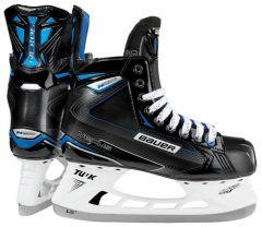 Bauer Nexus S18 N2900 Senior Hokeja Slidas