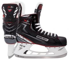 Bauer Vapor X2.7 Junior Hokeja Slidas