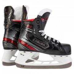 Bauer Vapor 2X Youth Hokeja Slidas