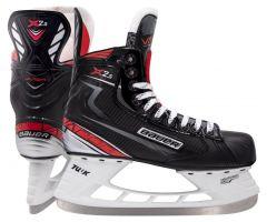 Bauer Vapor X2.5 Junior Hokeja Slidas