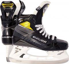 Bauer S20 SUPREME 3S PRO Senior Hokeja Slidas