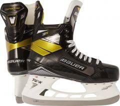 Bauer S20 SUPREME 3S Senior Hokeja Slidas