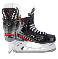 Bauer Vapor X2.9 Junior Hokeja Slidas