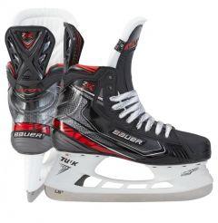 Bauer Vapor 2X Senior Hokeja Slidas