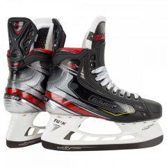 Bauer Vapor 2X PRO Senior Hokeja Slidas