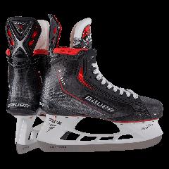 Bauer S21 Vapor 3X PRO Junior Ice Hockey Skates