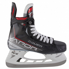 Bauer S21 Vapor 3X Senior Ice Hockey Skates