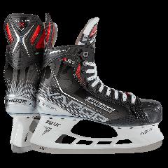 Bauer S21 Vapor X3.7 Senior Hokeja Slidas