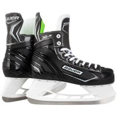 Bauer S21 X-LS Senior Hokeja Slidas