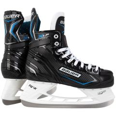 Bauer S21 X-LP Senior Hokeja Slidas