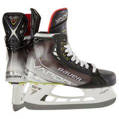 Bauer S21 TI Vapor HYPERLITE Intermediate Ice Hockey Skates