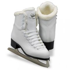 Jackson GS181 FL Girls Youth Фигурные коньки