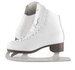 Jackson GSU121 Girls Figure Skates