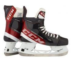 CCM JetSpeed FT4 Junior Hokeja Slidas