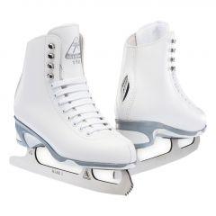 Jackson JS150 Women Figure Skates