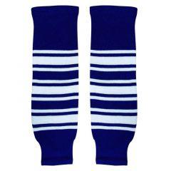 Warrior NHL Toronto Junior Hockey Socks