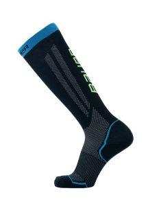 Bauer S21 PERFORMANCE TALL Senior Ice Hockey Skate Socks
