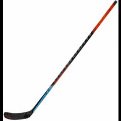 Warrior QRE 10 G Junior Hokeja Nūja